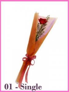 Bunga-Valentine-01-Single-225x300
