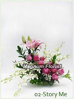 02-Magnum-Florist-Mawar-Story-Me