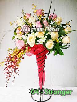 Bunga-Meja-Paling-Cantik-04-Stonger