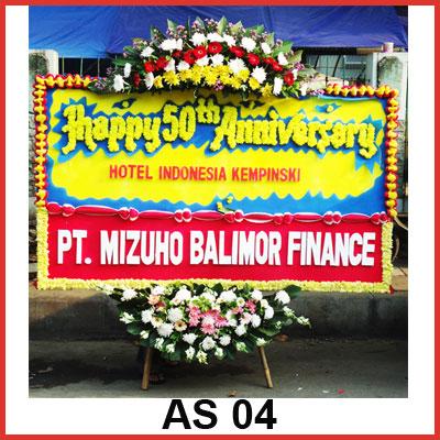 Bunga-Papan-Anniversary-AS04