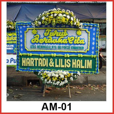 Bunga-Papan-Duka-AM01
