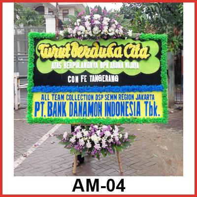 Bunga-Papan-Duka-AM04