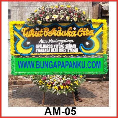 Bunga-Papan-Duka-AM05