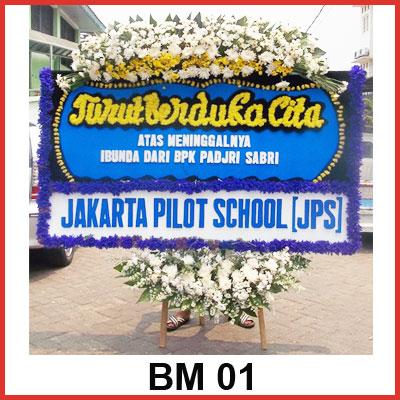 Bunga-Papan-Duka-BM01