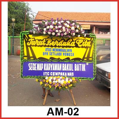 Bunga-Papan-Duka-Cita-AM02