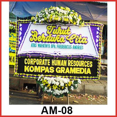 Bunga-Papan-Duka-Cita-AM08