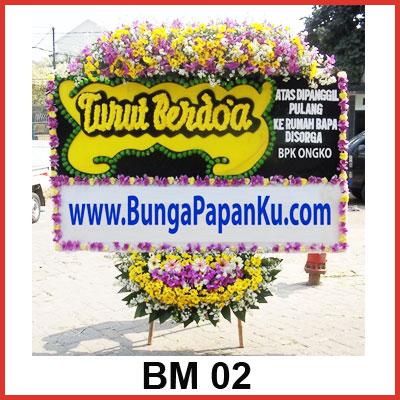 Bunga-Papan-Duka-Cita-BM02