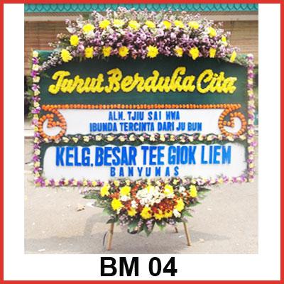 Bunga-Papan-Duka-Cita-BM04