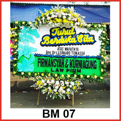 Bunga-Papan-Duka-Cita-BM07