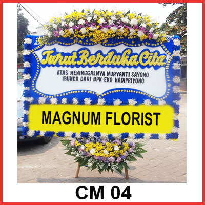 Bunga-Papan-Duka-Cita-CM04