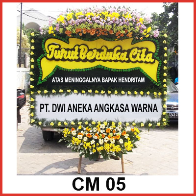 Bunga-Papan-Duka-Cita-CM05