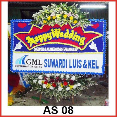 Bunga-Papan-Pernikahan-AS08