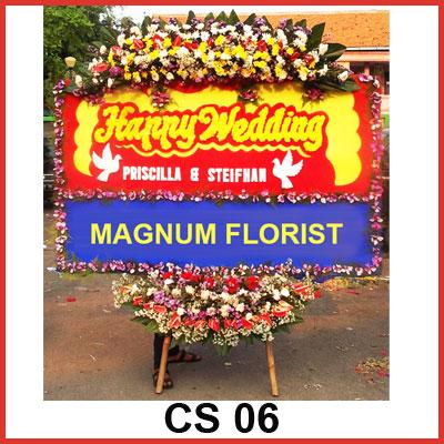 Bunga-Papan-Pernikahan-CS06