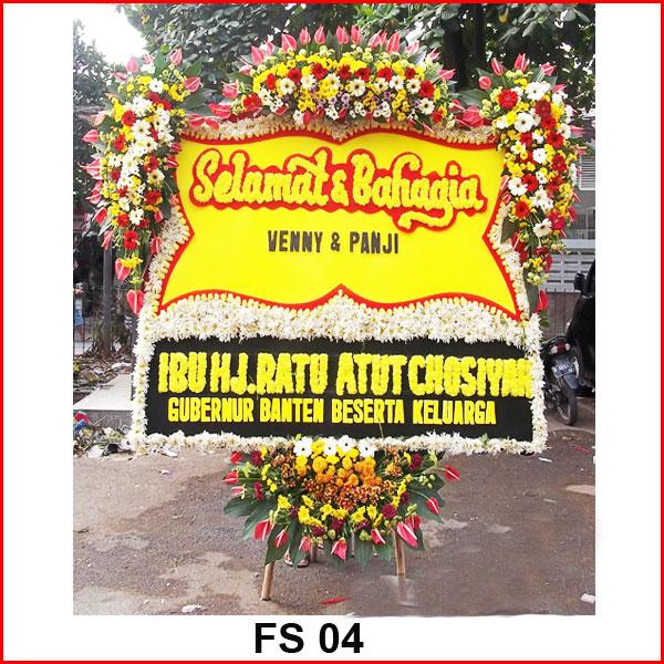 Bunga-Papan-Pernikahan-FS04