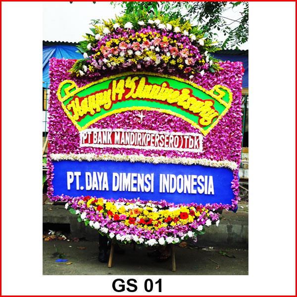 Bunga-Papan-Ulang-Tahun-GS01