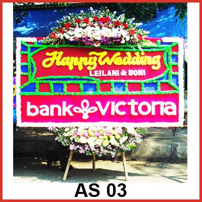 Bunga-Papan-Wedding-AS03