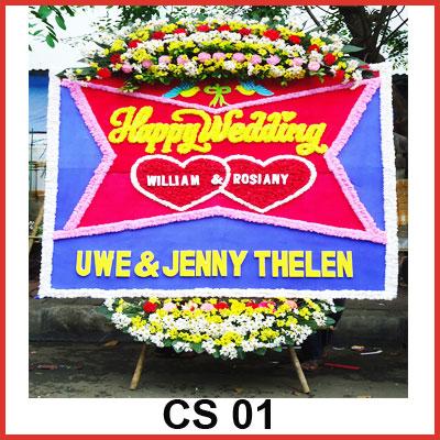 Bunga-Papan-Wedding-CS01