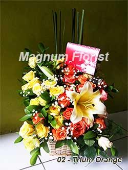Bunga-Rangkai-Bagus-02-Trium-Orange