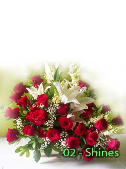 Bunga-Valentine-02-Shines