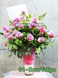 Bunga-Valentine-04-Rose-Tulipa