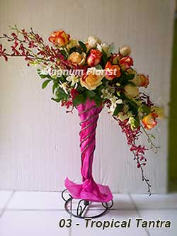 Bunga-buat-ulang-tahun-03-Tropical-Tantra