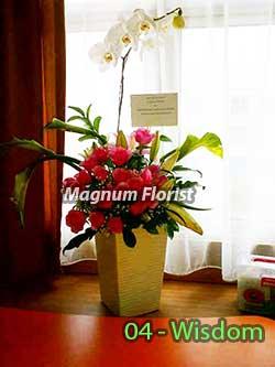 Bunga-meja-untuk-Hadiah-Valentine-04-Wisdom