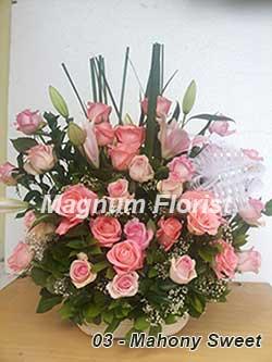 Bunga-untuk-ulang-tahun-03-Mahony-Sweet
