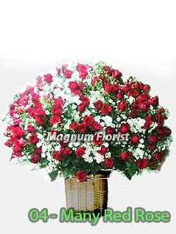 Jual-Mawar-Merah-Besar-04-Many-Rose