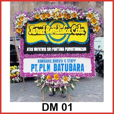 Karangan-Bunga-Duka-DM01