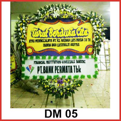 Karangan-Bunga-Duka-DM05