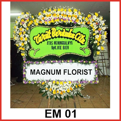 Karangan-Bunga-Duka-EM01