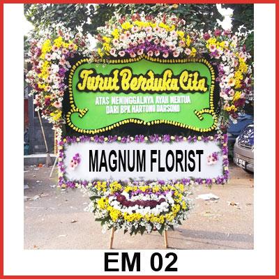 Karangan-Bunga-Duka-EM02