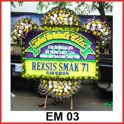 Karangan-Bunga-Duka-EM03