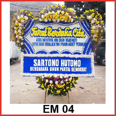 Karangan-Bunga-Duka-EM04