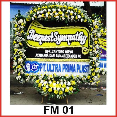 Karangan-Bunga-Duka-FM01