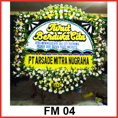 Karangan-Bunga-Duka-FM04