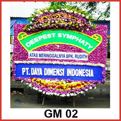 Karangan-Bunga-Duka-GM02