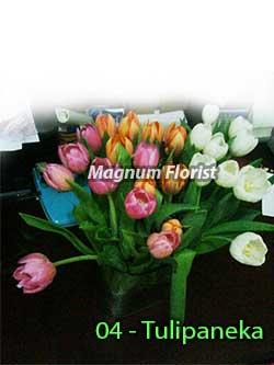 Rangkaian-Bunga-Tulip-04-Tulipaneka