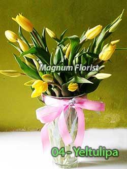 Tulip-Kuning-Dalam-Vas-04-Yeltulipa