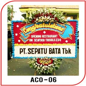 Bunga-Papan-Congratulation-ACO-06 rev