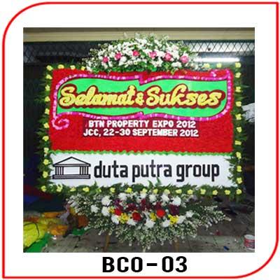 Bunga-Papan-Selamat-Sukses-BCO-03 rev