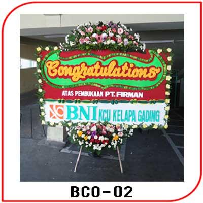 Karangan-Bunga-Congratulation-BCO-02 rev