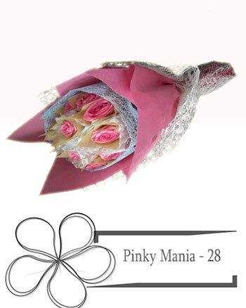 bunga-tangan-mawar-pink-cantik-bunga-24-05