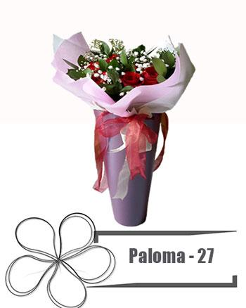 hand-bouquet-cantik-mawar-merah-bunga-24-04