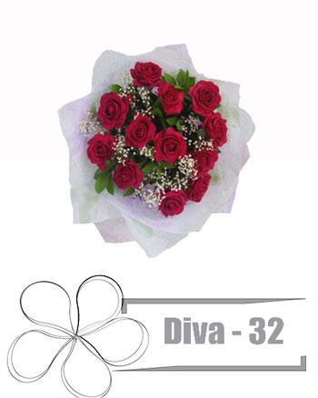hand-bouquet-mawar-pink-fanta-lokal-keren-bunga-24-09